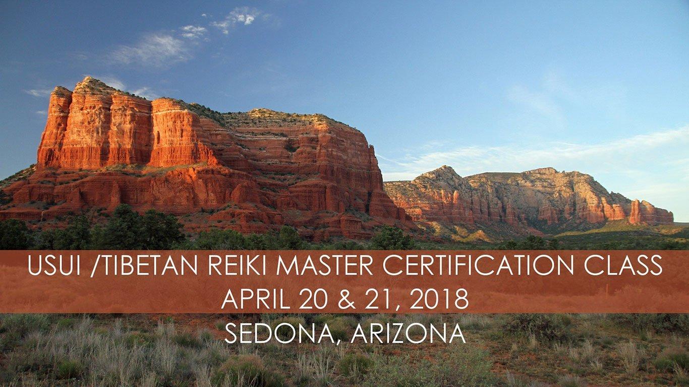 Usui reiki master class sedona messenger of spirit become a reiki master in sedona arizona april 20 21 2018 buycottarizona