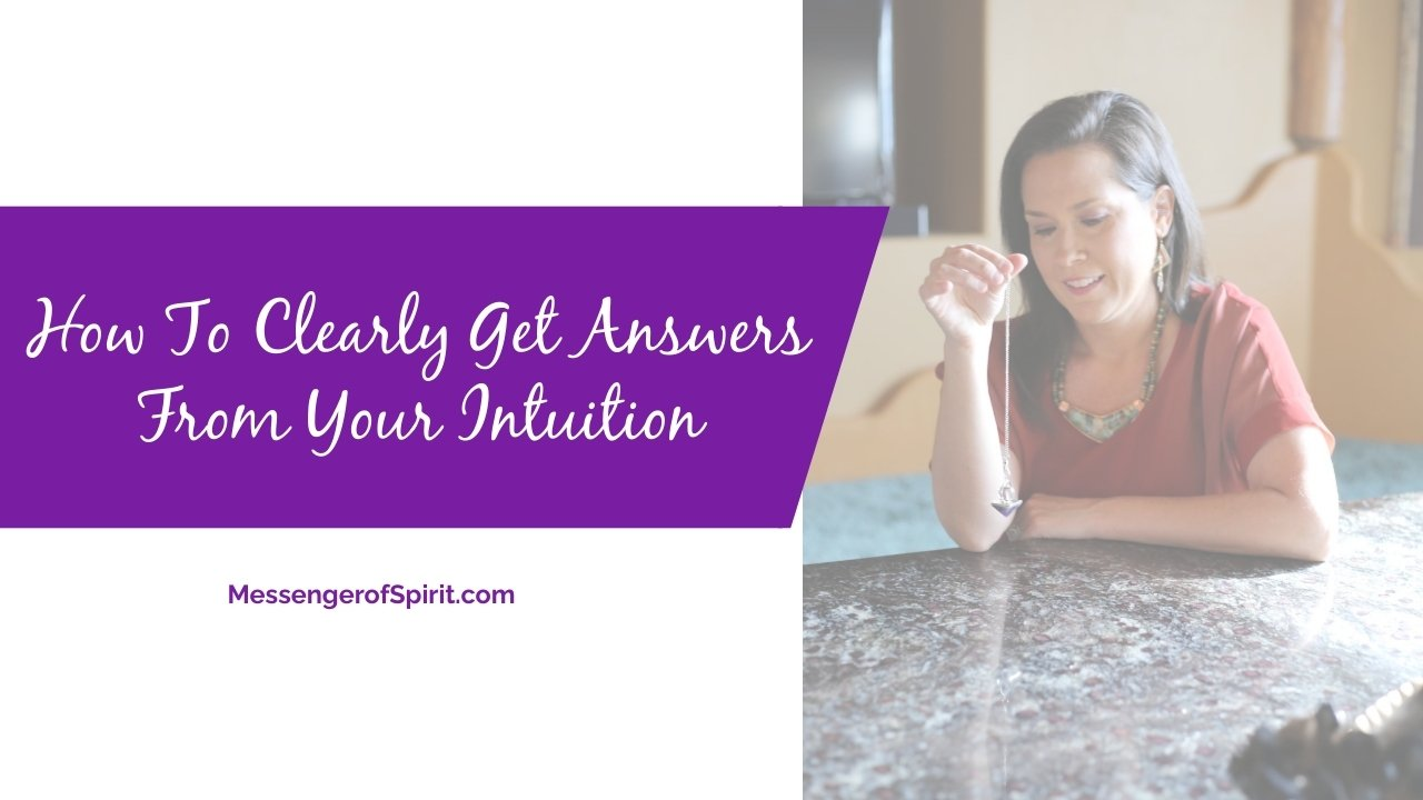 yes-or-no-with-intuition
