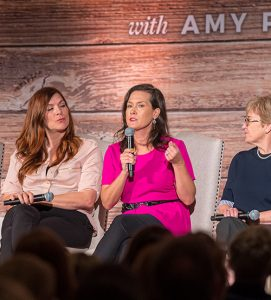 speaking-at-amy-porterfields-event