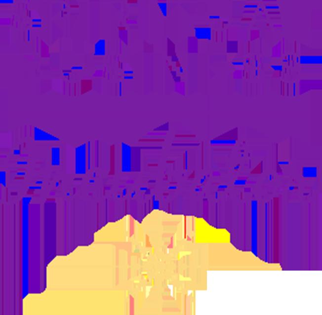 Spiritual Business Incubator