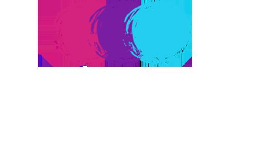 Mediumship Immersion