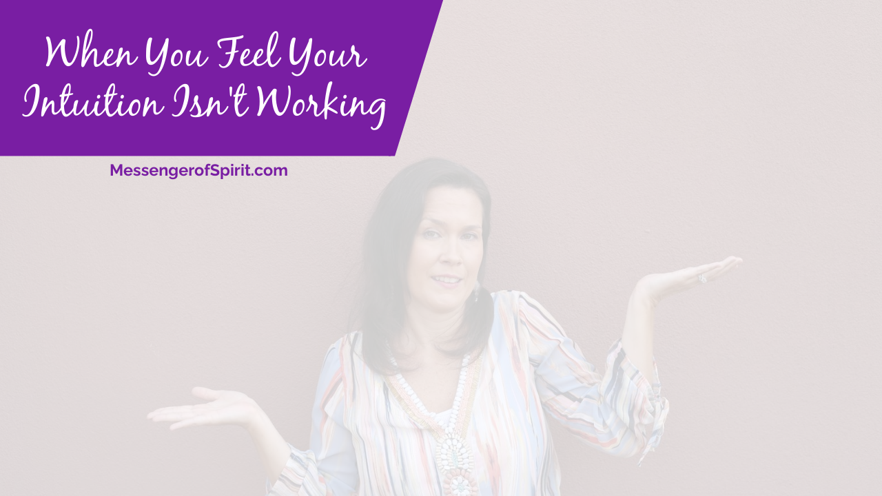 is-your-intuition-working?